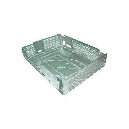 Chasis de hierro *ORIGINAL* XBOX360