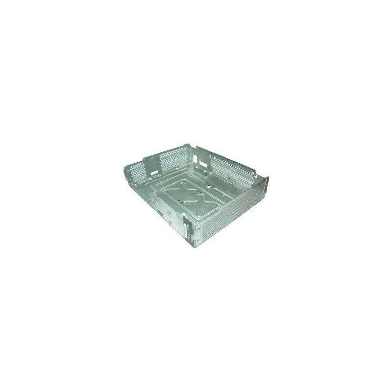 Chasis de hierro *ORIGINAL* XBOX360Chasis de hierro *ORIGINAL* XBOX360