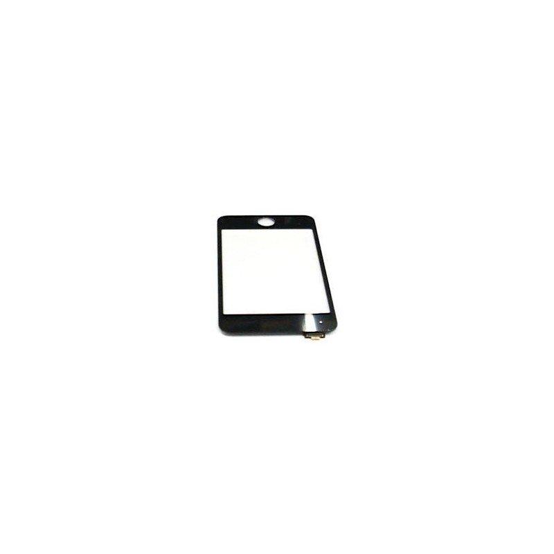 Pantalla Tactil para Ipod Touch 1