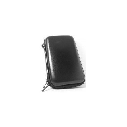 Estuche AirForm Dsi XL- 3DS XL - New 3DS XL - Negra -