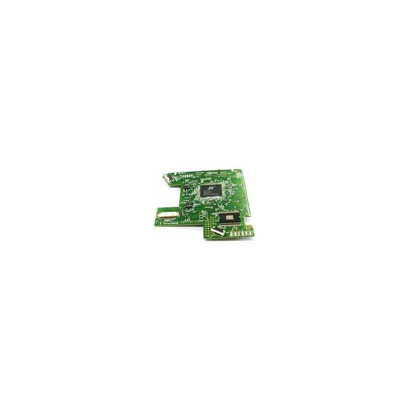 Placa base del Lector Philips LiteOn XBOX360 FAT