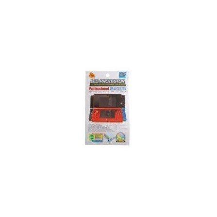 Protector pantalla Nintendo 3DS -ALTA CALIDAD-