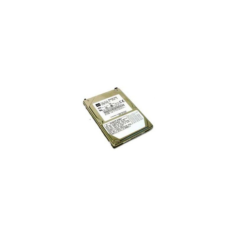 HDD 80Gb Seminuevo ORIGINAL PlayStation 3
