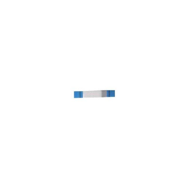 Cable flex placa bluetooth PlayStation 3