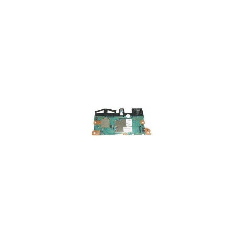 Modulo Bluetooth PlayStation 3 ( CWI-002 )