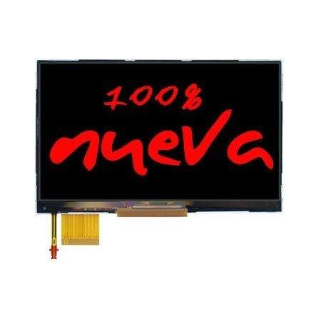 Pantalla LCD + Back Ligth ( Nueva ) PSP 3000