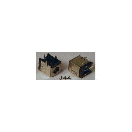 Conector D.C Portatil DC-J44
