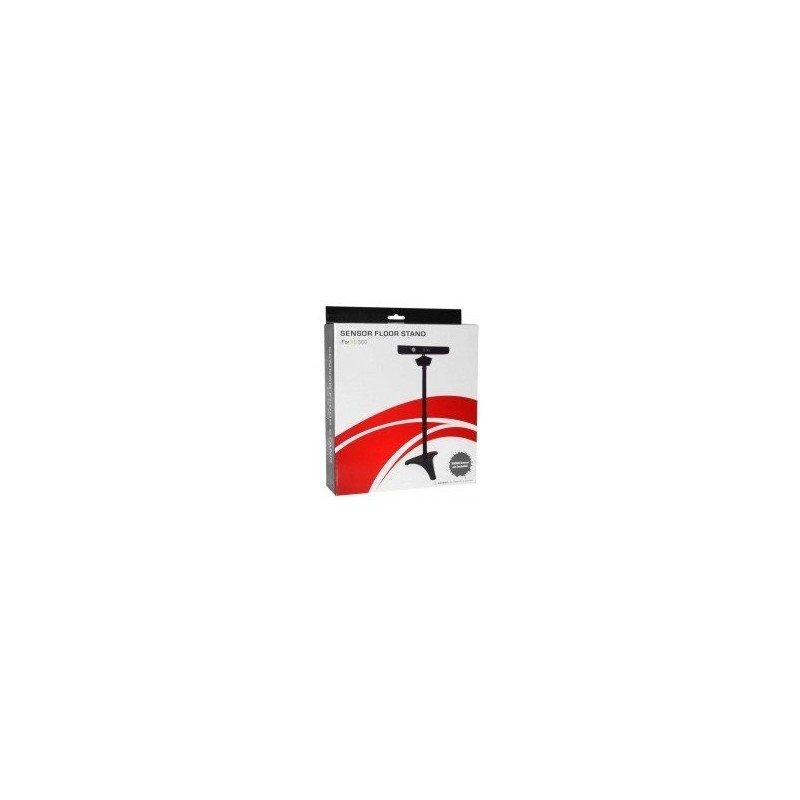 Soporte de Suelo para Kinect XBOX360