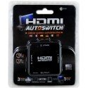 HDMI Auto Switch ( selector HDMI automatico )HDMI Auto Switch ( selector HDMI automatico )