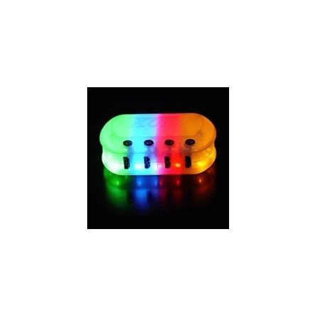 XCM HDMI Capsule ( Selector de HDMI )