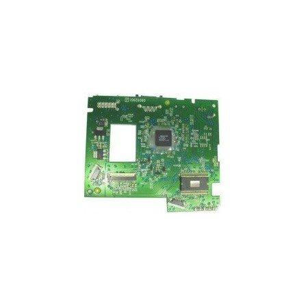 Placa base del Lector Philips LiteOn V9504 XBOX360 Slim (DESBLOQUEADA)