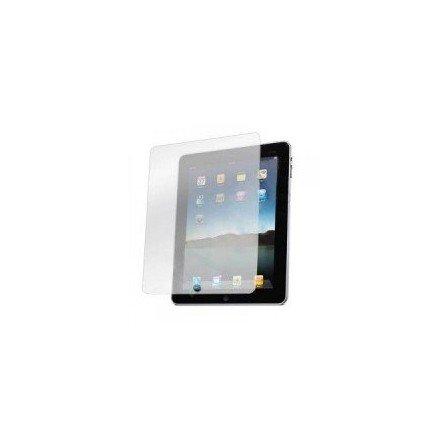 Protector pantalla iPad 1