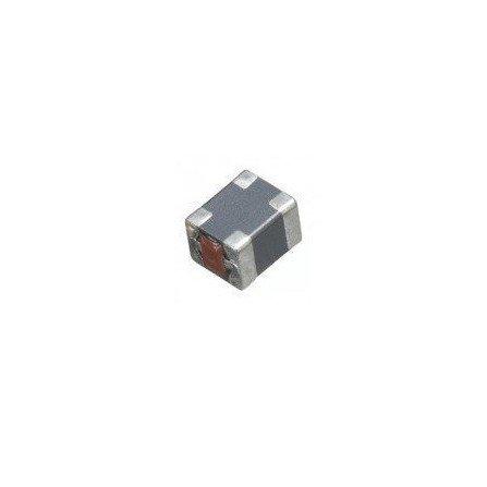 Transformador alimentación DSLite EM10