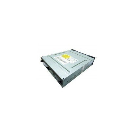 Lector Philips LITEON DG-16D4S XBOX360 SLIM