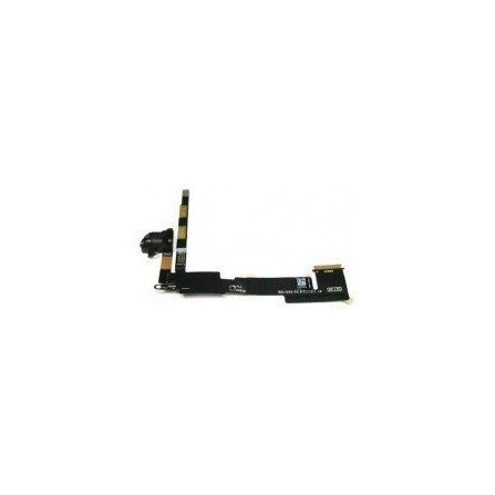 Cable Flex Conector Auricular iPad 2 WIFI