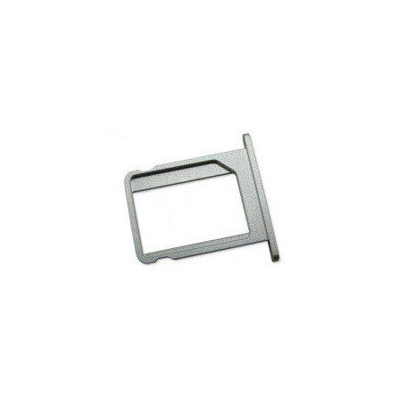 Soporte bandeja SIM iPad 1