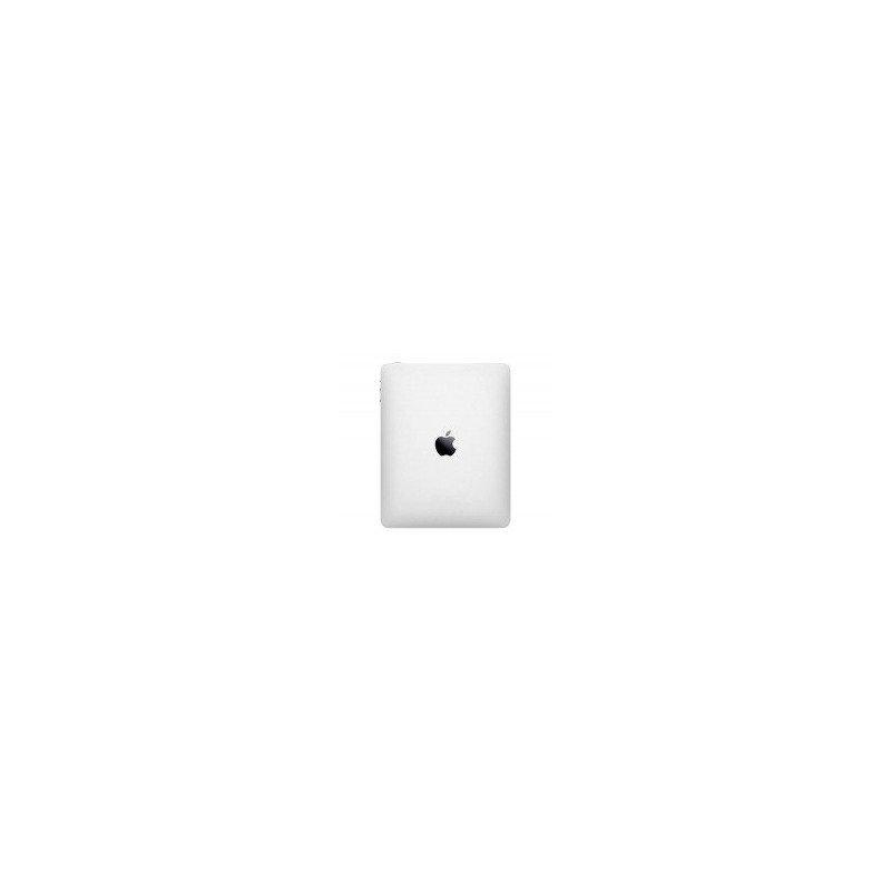 Carcasa trasera iPad 1 Wifi ( Original Apple )