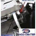 Cable conexion Placa Motor apertura bandeja PS2