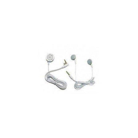 Auriculares + control remoto PSP