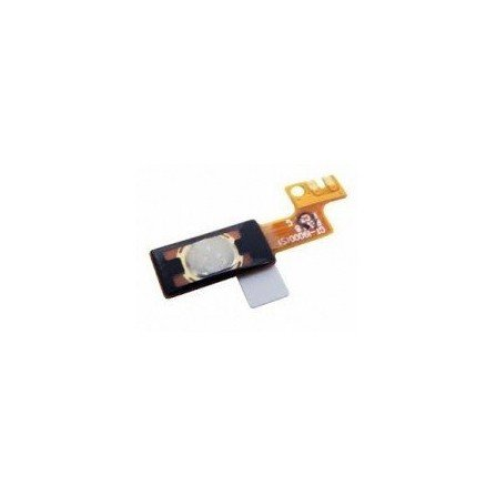 Flex Encendido On/Off Original Samsung i9000, i9001,i9003 Galaxy