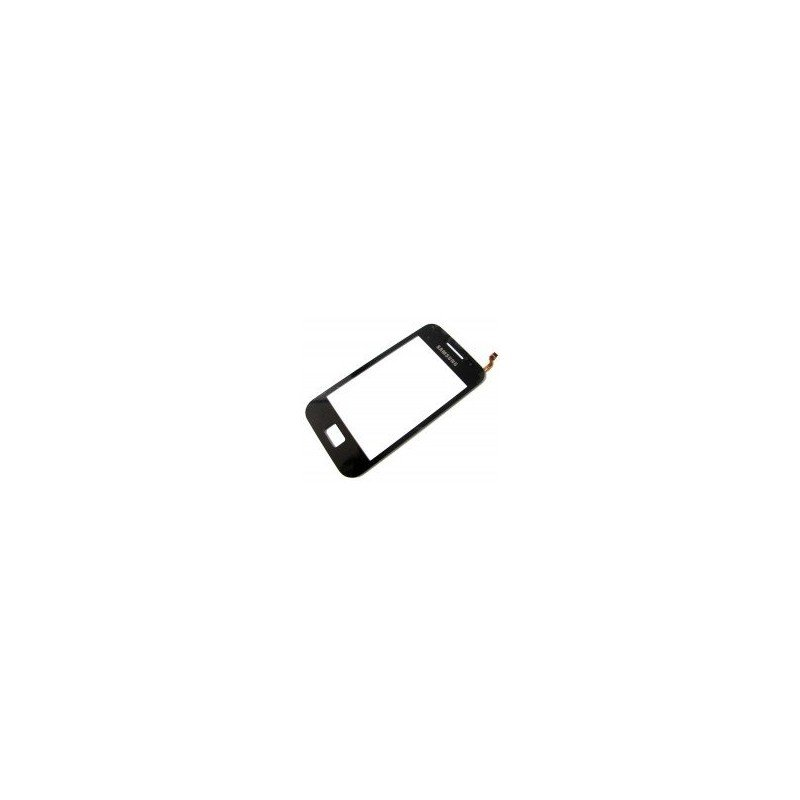 Pantalla táctil Samsung Galaxy ACE S5830, S5839 ( NEGRA )