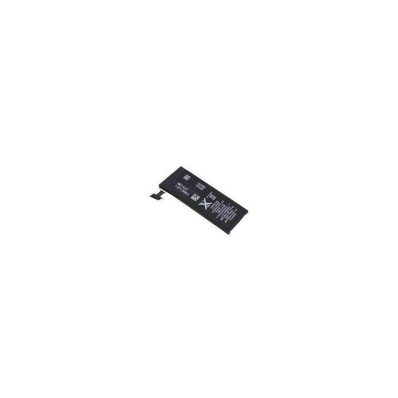 Bateria interna iPhone 4s (Original)