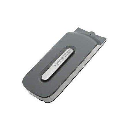 HDD 20Gb XBOX360 ( caja de carton )HDD 20Gb XBOX360 ( caja de carton )
