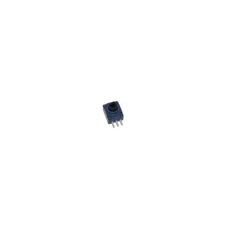 Micro Pulsador de gatillos LT/LR  XBOX360
