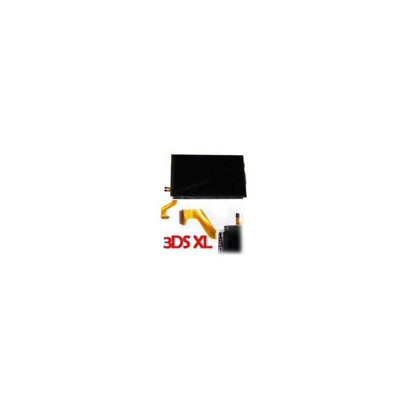 Pantalla LCD 3DS XL ( Pantalla superior )