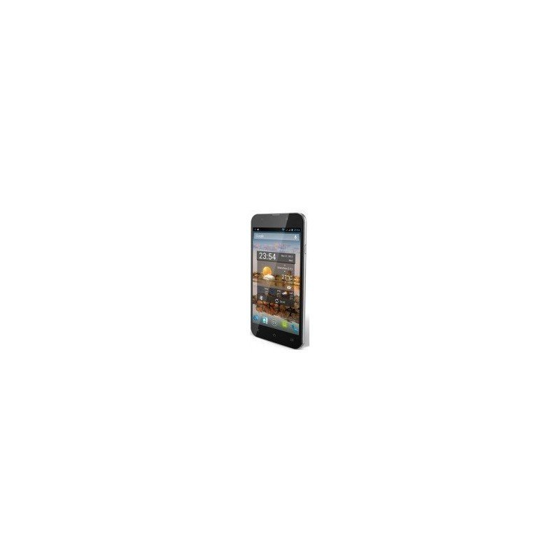 Telefono Android ZOPO C2 (Dual SIM)
