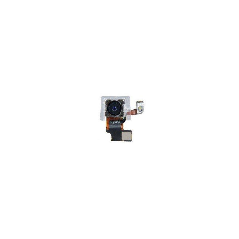 Camara trasera  iPhone 5G