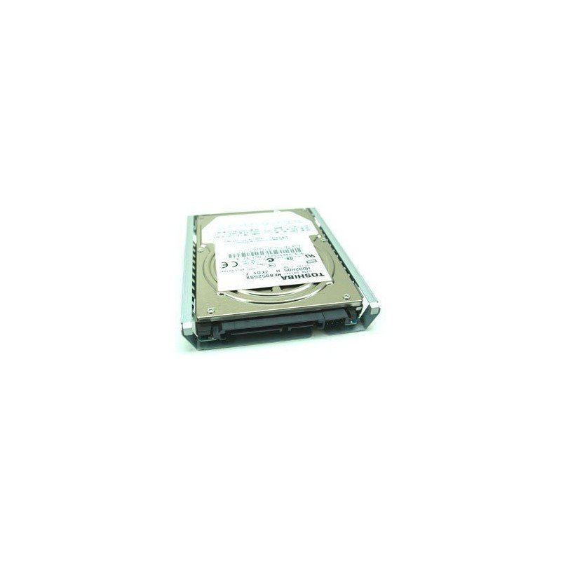 Soporte HDD PlayStation 3 (Modelo 80Gb y 160Gb)