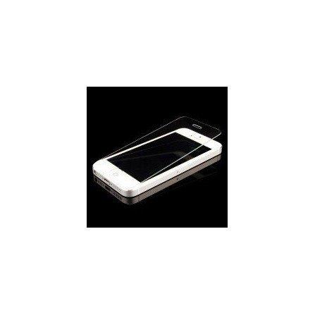 Protector pantalla Cristal Templado iPhone 4 / 4s