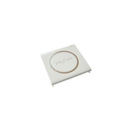 Puerta lector UMD PSP 3000 ( Blanca )
