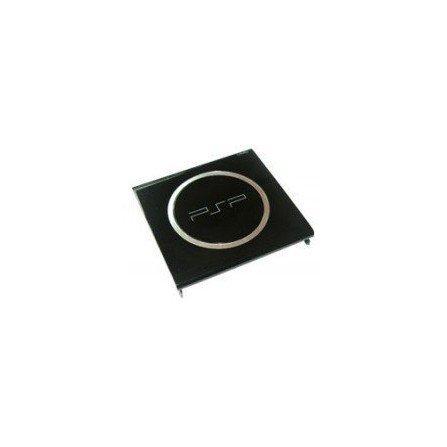 Puerta lector UMD PSP 3000 ( Negra )