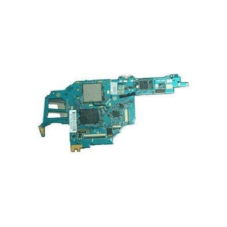 Placa base PSP 3000 ( TA-090 )