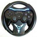 Volante Racing Glow PS3