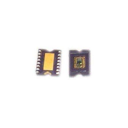 Diodo laser PS2 lente B/C (NUEVO)