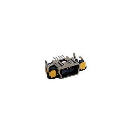 Conector de USB PSP 1000 / 2000 / 3000