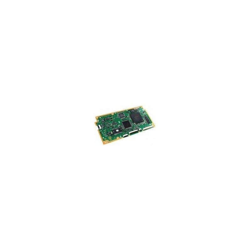 Placa base Lector PS3 Fat ( Modelo BMD-006 )