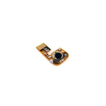 Cable Flex boton HOME iPod Touch 3
