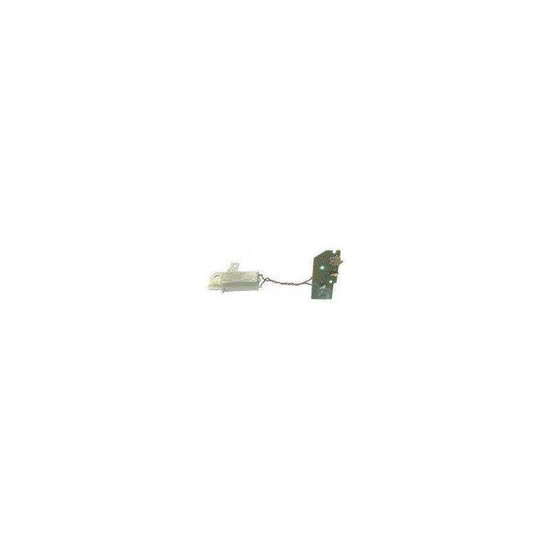 Placa de deteccion de disco + motor bandeja  PlayStation 3 ( BL1-002 )