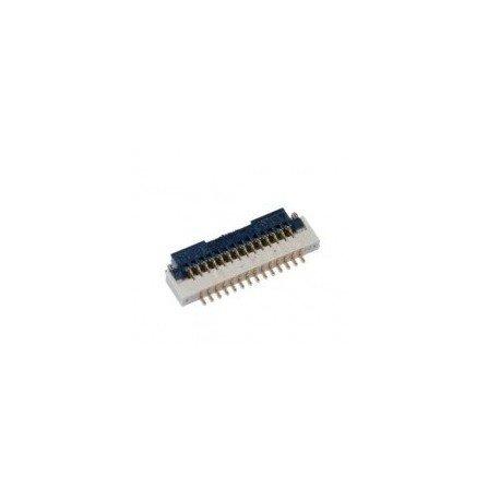 Conector Faja derecha PSP 3000