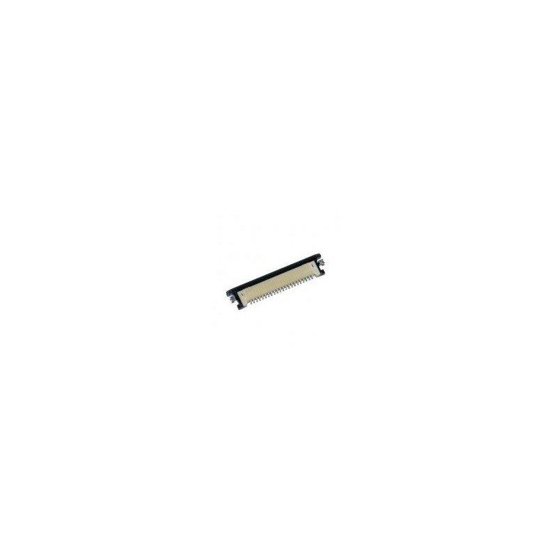 Conector Lente PSP 1000