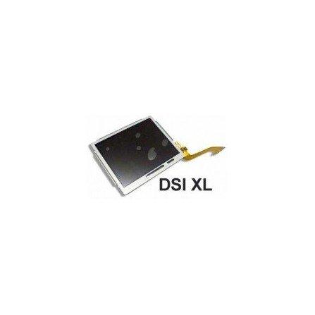 Pantalla LCD DSi XL  ( Pantalla superior )