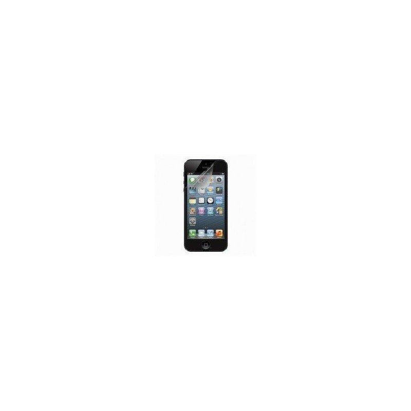 Protector pantalla iPhone 5