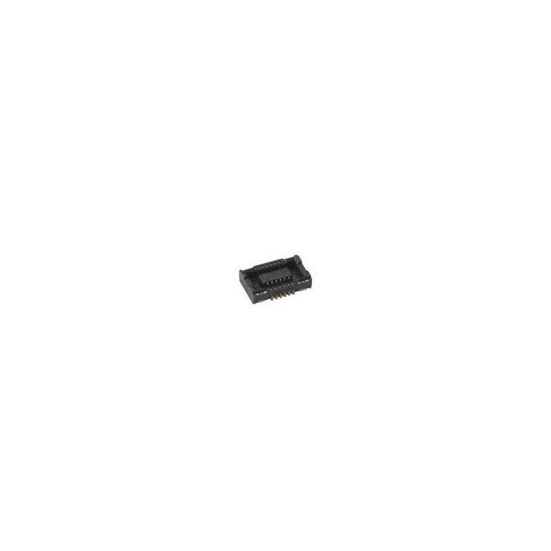 Conector P24 Nintendo 3DS