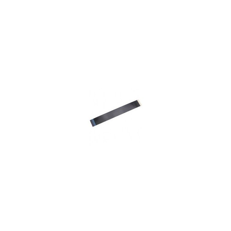 Cable flex lente  Placa Base PS3 SuperSlim