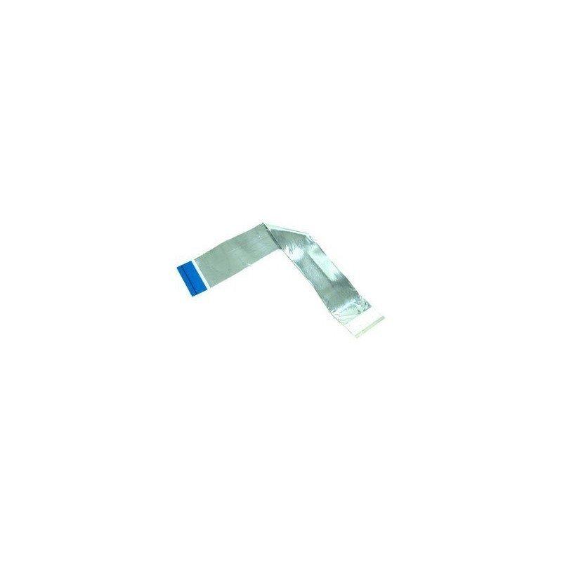 Cable flex 21cm Bloque lector completo  Placa Base PS3 ( Compatible lector 400AAA )