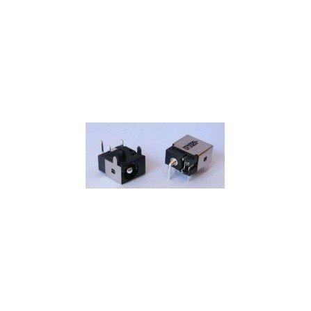Conector D.C Portatil DC-J77Conector D.C Portatil DC-J77